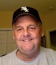 Mark L. Anderson writer