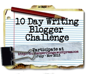 10-day-write-blog-challenge-button300