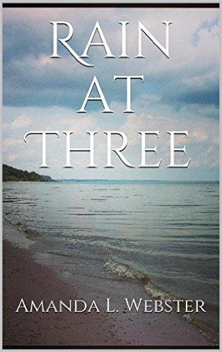 Rain at three, short story
