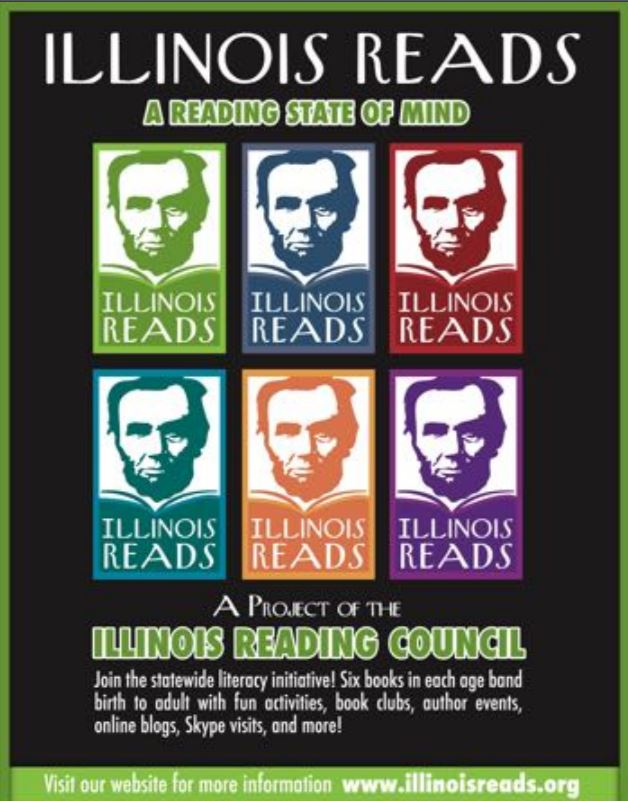 Illinois Reads