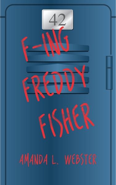 F-IngFreddyFisher-EBOOK